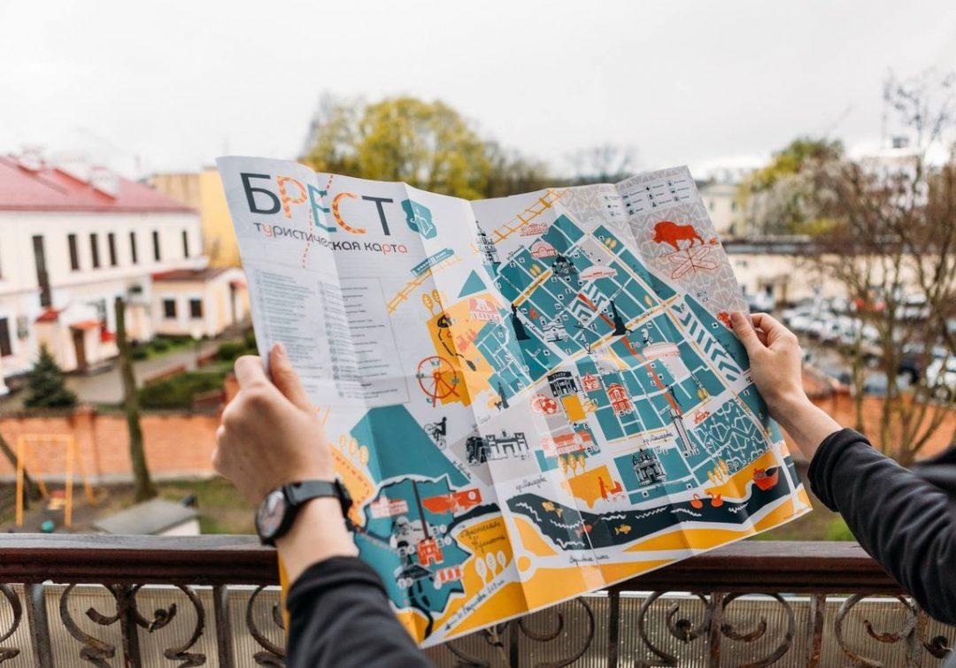 Brest Fortress Development Foundation