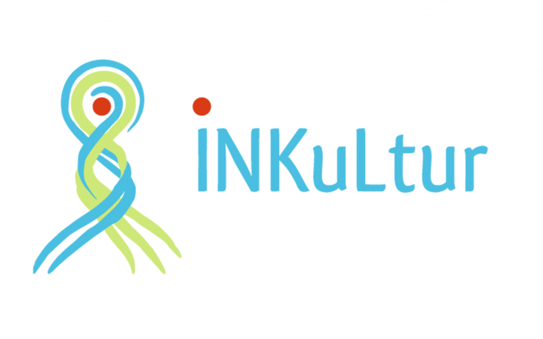 INKuLtur. Promoting the participation of people with disabilities in cultural life