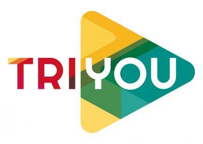 TRIYOU. German-polish-ukrainian Forum for multiplicators of youth work