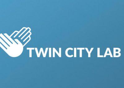 Twin City Lab