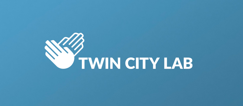 Twin City Lab