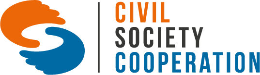 Civil society cooperation - Eastern Partnership Countries, Germany and Russia